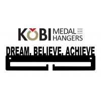 dream_believe_achieve
