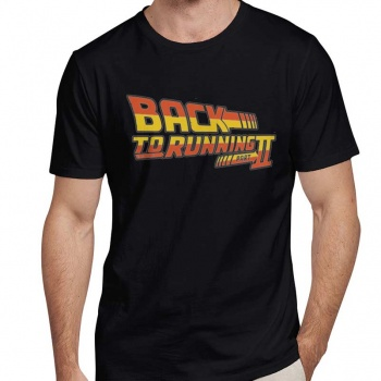 backtorunning-tshirt-shopv1