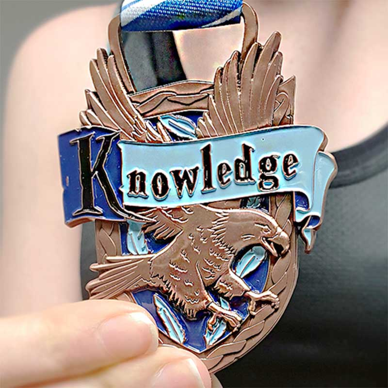 The Knowledge 10KM 2020